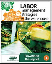 workforce-management-research-brief