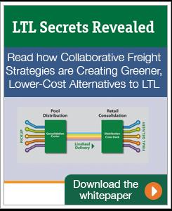 LTL-Secrets-Revealed.png