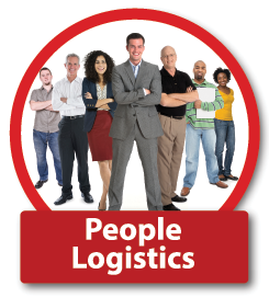 People Logistics