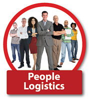 People Logistics