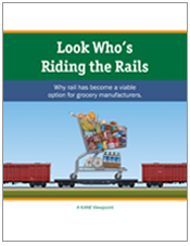look-whos-riding-the-rails-wp