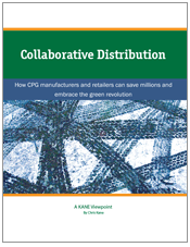 collaborative-distribution