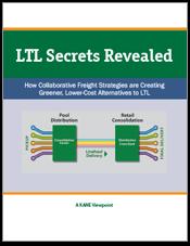 wp-LTL-secrets-revealed