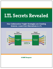 wp-LTL-secrets-revealed