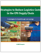 wp-strategies-to-reduce-logistics-costs