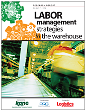 wp-labor-management-brief