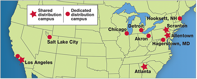 nationwide-distribution