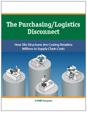 wp-the-purchasing-logistics-disconnect