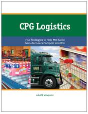wp-cpc-logistics-five-strategies