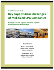 wp-key-supply-chain-challenges