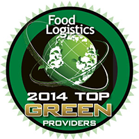 food-logistics-top-green-providers