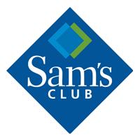 Sam's Club Award