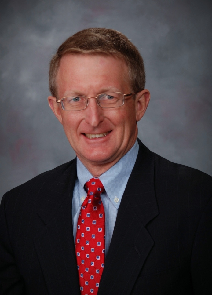 KANE CEO Mike Gardner