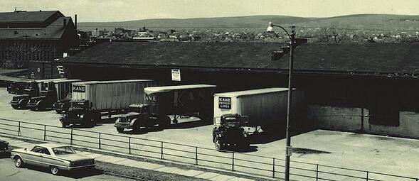cross-dock_facility-1959-1