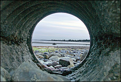 tunnel-vision-TonyFischerPhotography-3810944998_c50def25f2_m