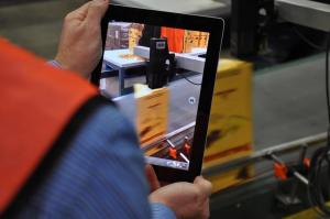 Logistics Workforce Management: Today, It's About Transparency