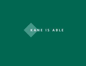 Kane Code