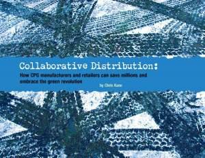 eBook Collaborative Distribution