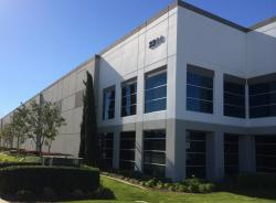 Kane Is Able Opens New Distribution Center in Southern California