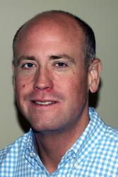 Kane Is Able, Inc. Names Brian Lawson as Director of Customer Solutions for Southeast