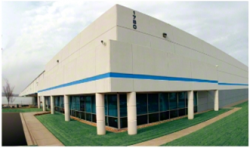 Kane Is Able, Inc. Expands Atlanta Operations