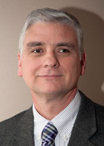 Kane Is Able Names Gary Griffith as Senior VP of Business Development and Marketing