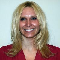 Marissa Marsico, CPA, Joins KANE as Controller