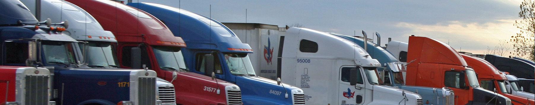 freight-brokerage.jpg