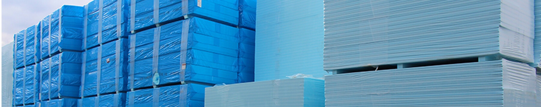 Industrial Logistics Solutions