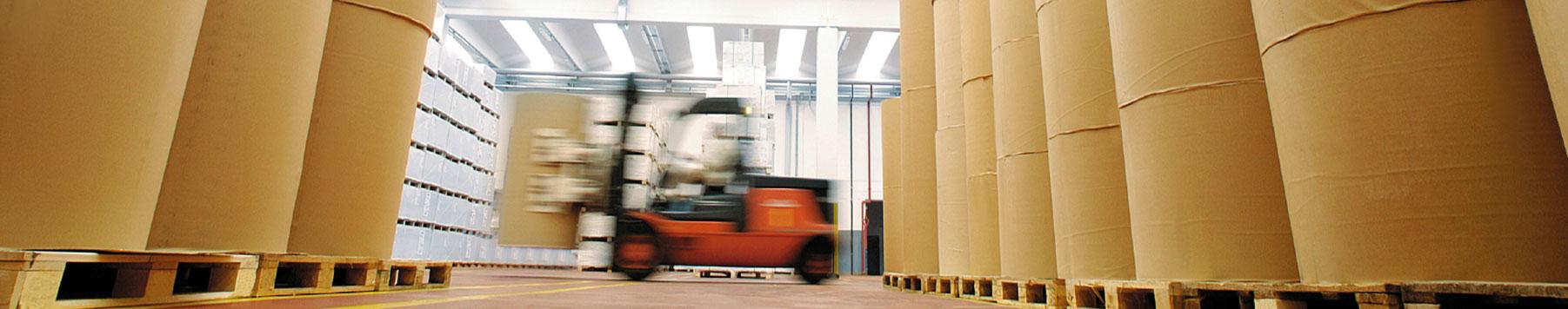 manufacturing-logistics