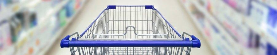 retail-logistics-banner-1.jpg