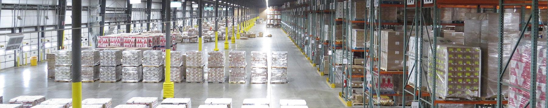 shared-warehousing-banner.jpg