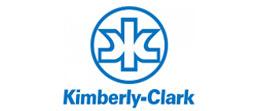kimberly-clark.jpg