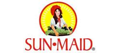 sunmaid.jpg