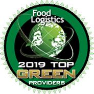 2019 FL-Green-Provider-184-height
