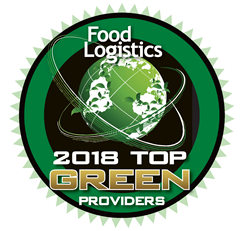 2018-Food-LogisticsGreen Provider-small-cropped.png