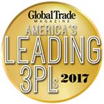 GlobalTrade150.png