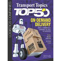 Transport-Topics-Top-50-Logistics-2016.jpg