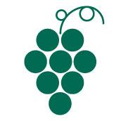 KANE expands national capability for wine logistics