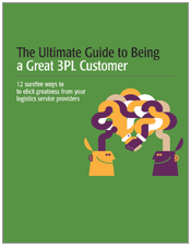 wp-ultimate-guide-to-being-a-great-3pl-customer