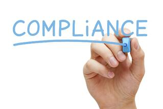 routing guide compliance is critical