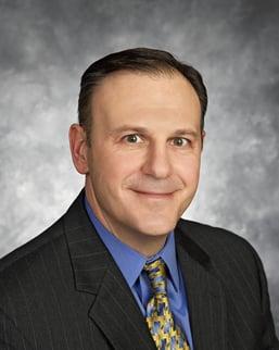 Stan Schrader