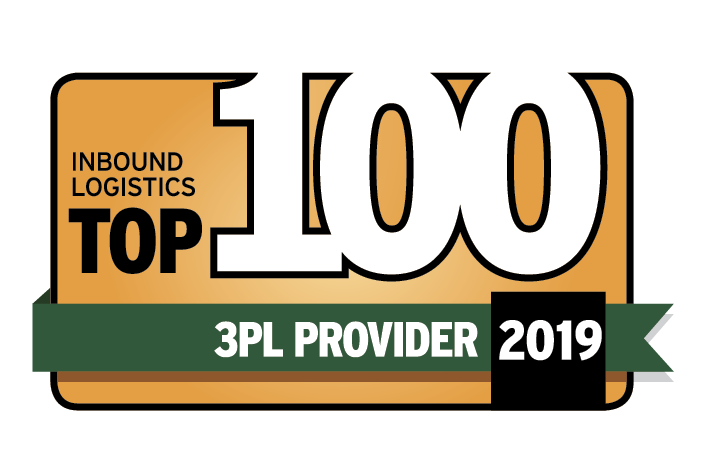 Inb-Logistics-Top-100-badge-2019