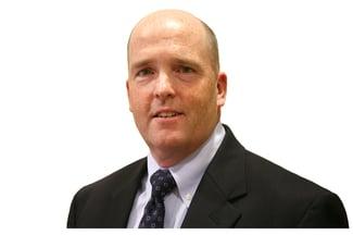 KANE's CFO, Lou Houck