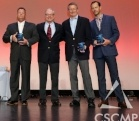 KANE ALAN Award CSCMP-311919-edited.jpg