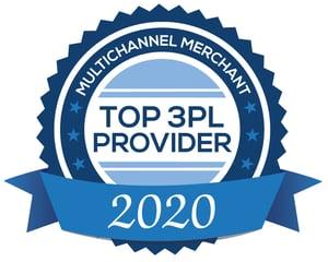 Multi-Channel-Merchant-Top-3PL-Provider-Graphic-2020-1
