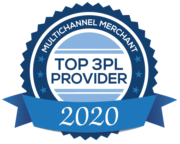 Multi-Channel-Merchant-Top-3PL-Provider-Graphic-2020