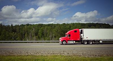 Red_Truck_(6833520559).png