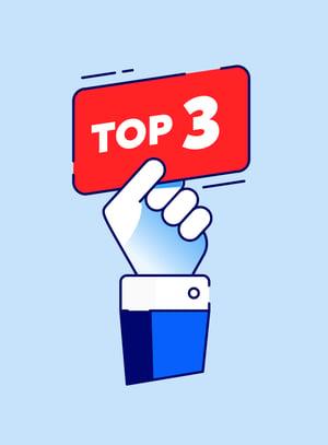 Top-3-blog-posts