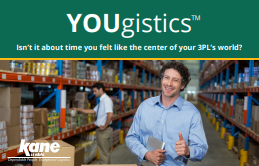 Yougistics-thumb